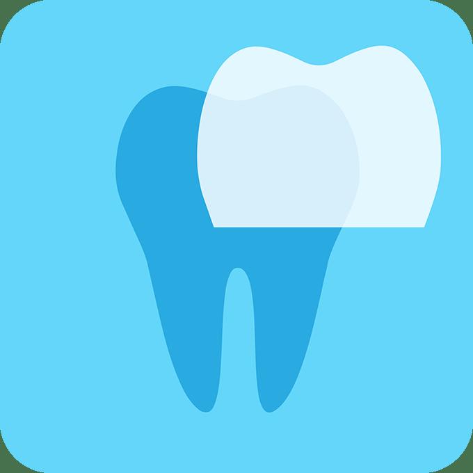 Estetisk-kosmetisk-tandvard- Tandläkare